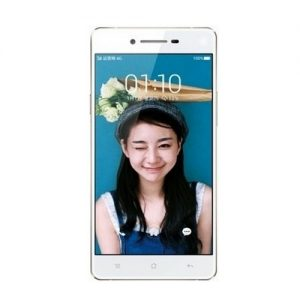 oppo-mirror-5s-how-to-reset