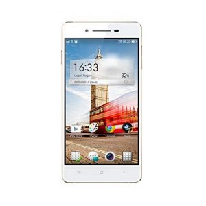 oppo-r1-r829t-how-to-reset