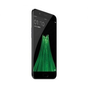 oppo-r11-plus-how-to-reset