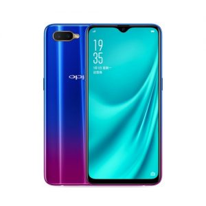 oppo-r15-x-how-to-reset