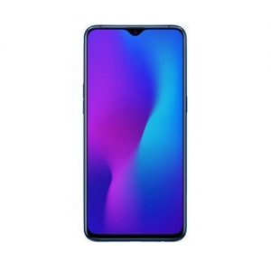 oppo-r17-how-to-reset