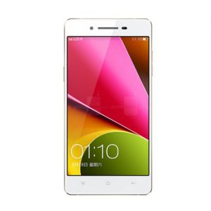 oppo-r1s-how-to-reset