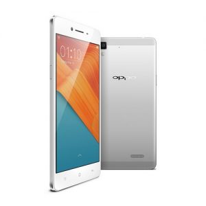 oppo-r7-lite-how-to-reset