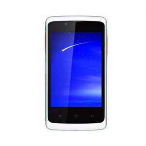 oppo-r811-real-how-to-reset