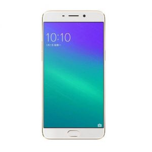 oppo-r9s-plus-how-to-reset