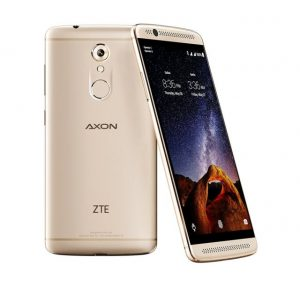 zte-axon-7-mini-factory-reset