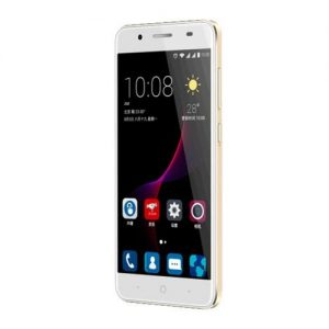 zte-blade-a2-plus-factory-reset