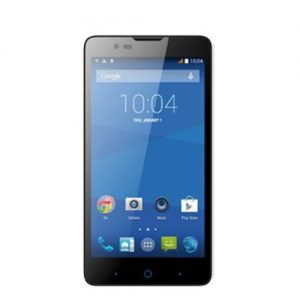 zte-blade-l3-plus-factory-reset