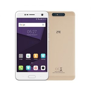 zte-blade-v8-how-to-reset