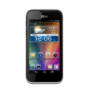 zte-grand-x-lte-t82-factory-reset