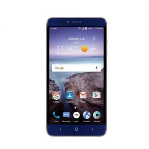 zte-grand-x-max-2-how-to-reset