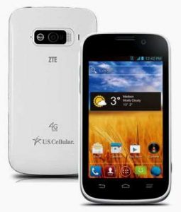 zte-imperial-factory-reset