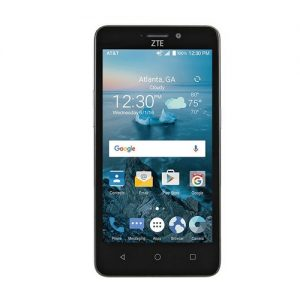 zte-maven-2-how-to-reset