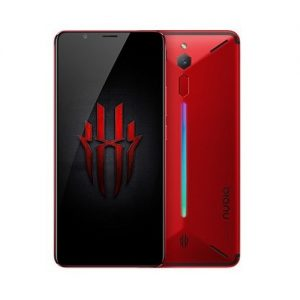 zte-nubia-red-magic-how-to-reset