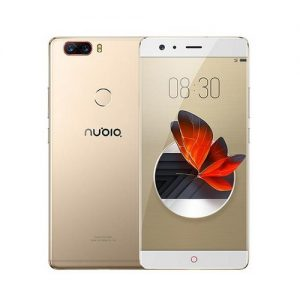 zte-nubia-z17-how-to-reset