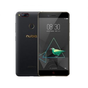 zte-nubia-z17-mini-how-to-reset