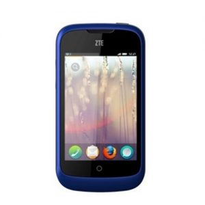 zte-open-how-to-reset