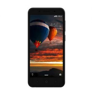 zte-tempo-go-how-to-reset