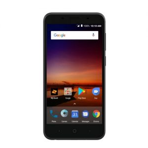 zte-tempo-x-how-to-reset