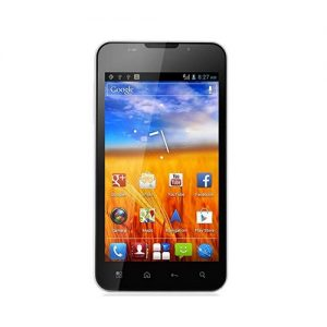 zte-v887-how-to-reset