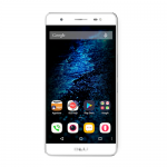 BLU-Energy-X-Plus-factory-reset