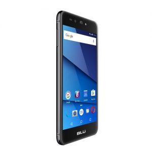 BLU-GRAND-X-LTE-factory-reset