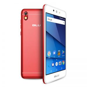 BLU-Grand-M2-LTE-factory-reset