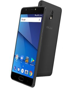 BLU-Life-One-X3-factory-reset