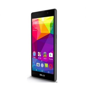BLU-Neo-X-Plus-factory-reset