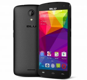 BLU-STUDIO-X8-HD-factory-reset