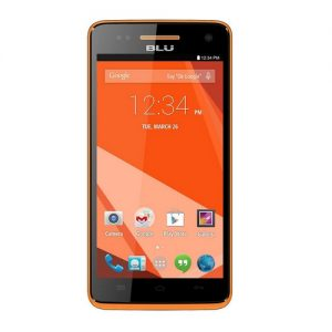 BLU-Studio-5.0-C-HD-factory-reset