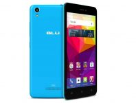 BLU-Studio-M-HD-factory-reset