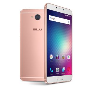 BLU-VIVO-6-factory-reset