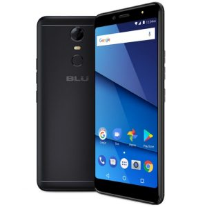 BLU-Vivo-One-Plus-factory-reset
