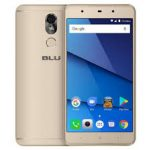 BLU-grand-5.5-hd-ii-factory-reset