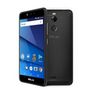 BLU-r2-plus-factory-reset