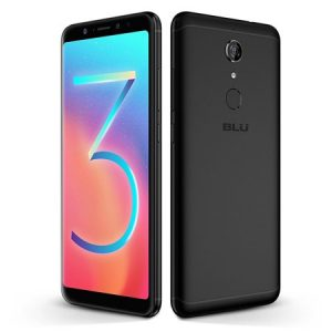 BLU-vivo-xl3-plus-factory-reset