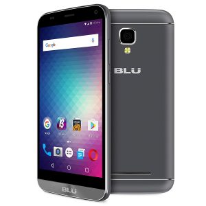 Blu-Dash-XL-factory-reset