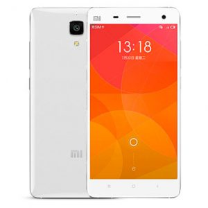 Xiaomi-Mi-4-LTE-how-to-reset