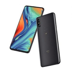 Xiaomi-Mi-MIX-3-5G-how-to-reset