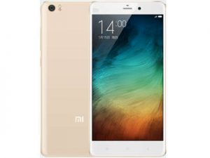 Xiaomi-Mi-Note-Pro-how-to-reset