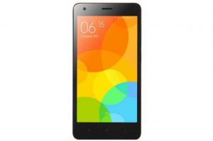 Xiaomi-Redmi-2A-how-to-reset
