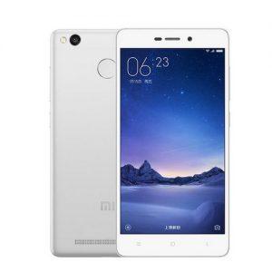 Xiaomi-Redmi-3-Pro-how-to-reset