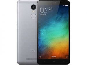 Xiaomi-Redmi-Note-3-how-to-reset