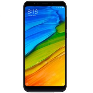 Xiaomi-Redmi-Note-5-AI-dual-camera-how-to-reset