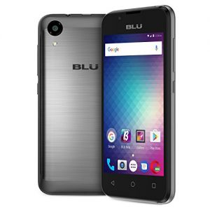 blu-advance-4.0-l3-factory-reset