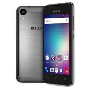 blu-advance 4.0-l3-factory-reset