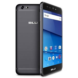blu-grand-xl-lte-factory-reset