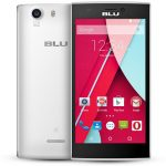 blu-life-one-2015-factory-reset