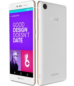 blu-life-one-x-2016-factory-reset
